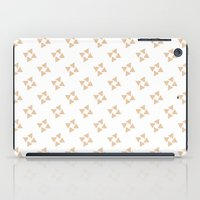 Pattern4 iPad Case