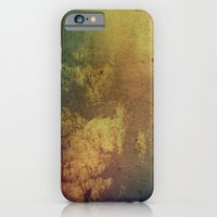 Dream a little dream iPhone 6 Slim Case