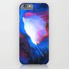 Regor iPhone 6 Slim Case
