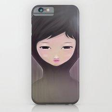 women_A iPhone 6s Slim Case