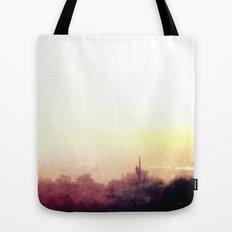 Soloist Tote Bag