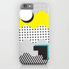 SHAPE SHIFTER Slim Case iPhone 6s