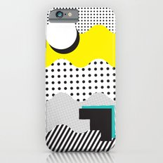 SHAPE SHIFTER iPhone 6 Slim Case