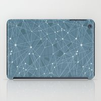 Atlantis BL iPad Case