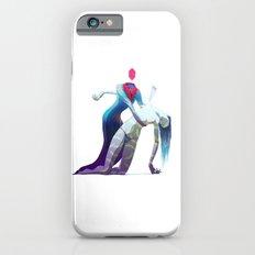 Victim Slim Case iPhone 6s