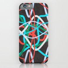Giggi Knox Slim Case iPhone 6s