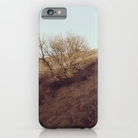The Back of Beyond iPhone 6 Slim Case