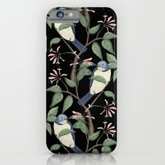 Bird Spotting Slim Case iPhone 6s