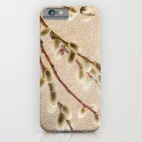 Verba iPhone 6 Slim Case