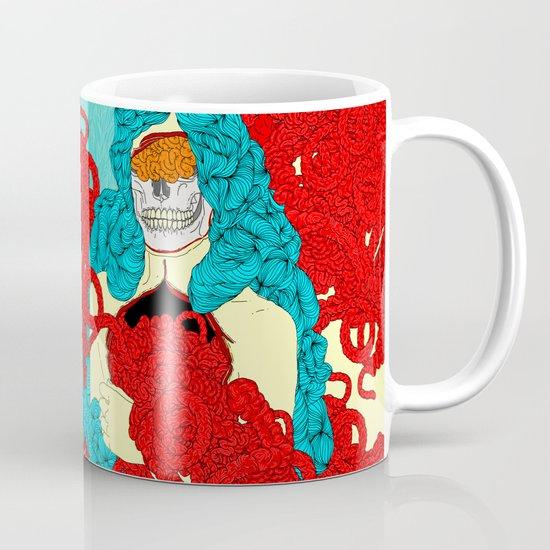 Gale II Mug