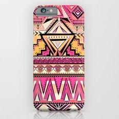 hiboux Slim Case iPhone 6s