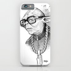 YO DMC iPhone 6s Slim Case