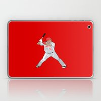Puljos Laptop & iPad Skin
