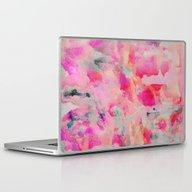 Laptop & iPad Skin featuring Rose 2 by Georgiana Paraschiv