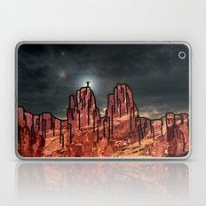 Redemption Laptop & iPad Skin