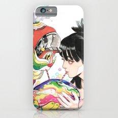 GungLok iPhone 6 Slim Case