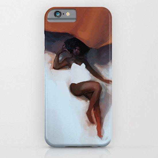 Chocolat iPhone & iPod Case