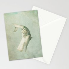 Far and Wide Stationery Cards