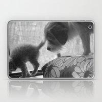 Eb&daisy Laptop & iPad Skin