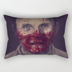 Hannibal Rectangular Pillow