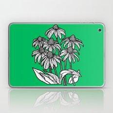 Love Summertime Laptop & iPad Skin