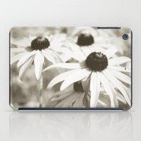 Fading Summer iPad Case