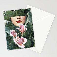 SEASONAL Stationery Cards