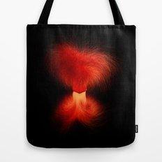 vbrush Tote Bag