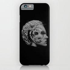 B/W iPhone 6 Slim Case