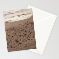 Beach Sand 7136 Stationery Cards