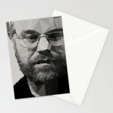 R.I.P Philip Seymour Hoffman Stationery Cards