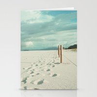 · Follow Me · Digital … Stationery Cards