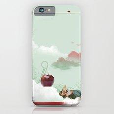 Olimpus iPhone 6 Slim Case