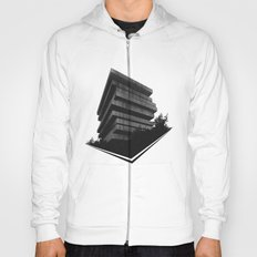 The Giant In The Forest Hoody