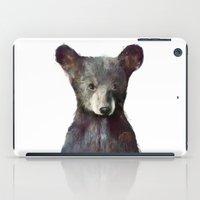 Little Bear iPad Case