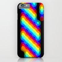 RtlExUpd iPhone 6 Slim Case