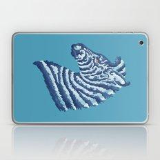 SEAbra Laptop & iPad Skin