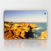 Great Southern Ocean - Australia Laptop & iPad Skin