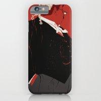 Rumpole iPhone 6 Slim Case