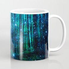 magical path Mug