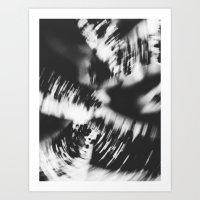 Iphone 10 Art Print