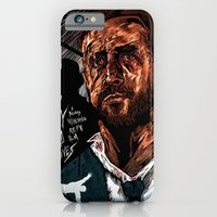 Only God Forgives iPhone 6 Slim Case