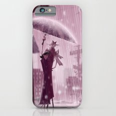 Season for Love iPhone 6s Slim Case