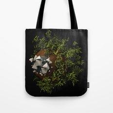 SWWLB Tote Bag