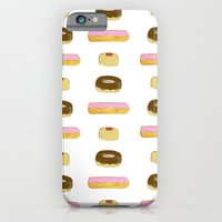 Glass Case iPhone 6 Slim Case