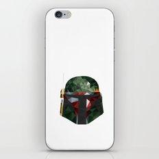 Bobs iPhone & iPod Skin