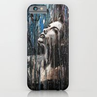 iPhone & iPod Case featuring La Douleur Exquise. by Denise Esposito