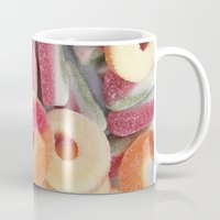 Sweet Treat Mug