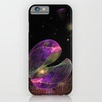 Star's Birth iPhone 6 Slim Case