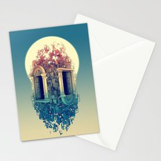 Within Stationery Cards